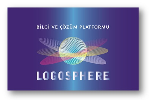 logosphere