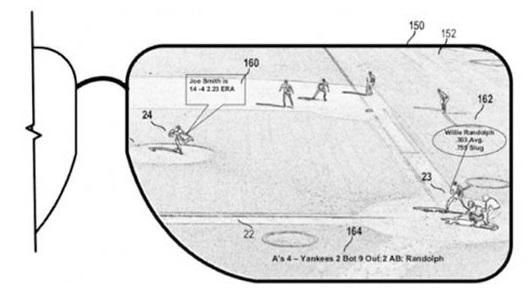 microsoft gözlük
