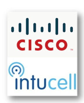 cisco intucell