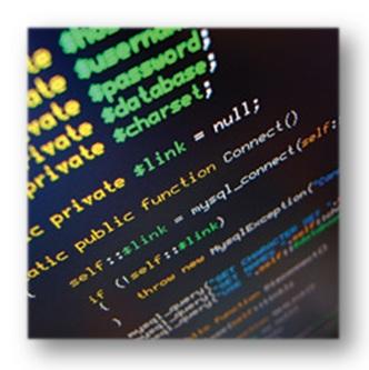 türkiyede yazılım sektörü