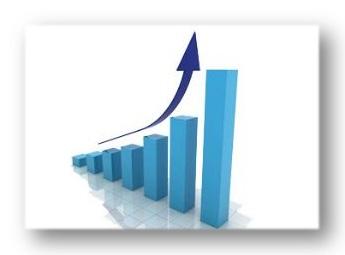 yazılım sektörü büyüme