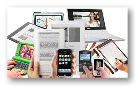 mobil sektör