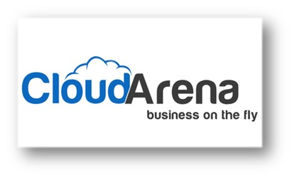 Cloud Arena