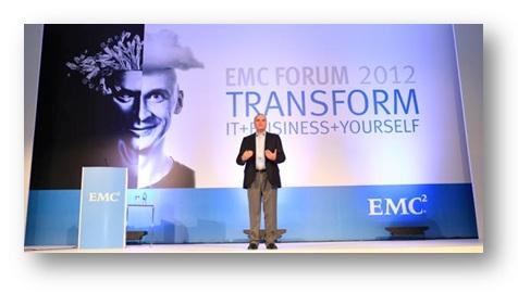 emc forum istanbul