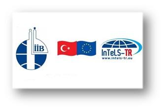 InTeLS-TR Projesi